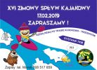 b_150_100_16777215_00_images_zimowy_spyw_Reg.jpg