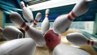 Czytaj więcej: III Otwarte Mistrzostwa Koła PTTK WAGANT w Kręgle